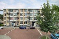 Seringenstraat 126, Alphen Aan Den Rijn
