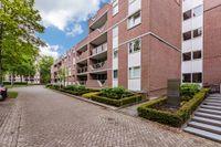 Dillegaard 255, Heerlen