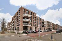 Raadhuisstraat 244, Heemskerk