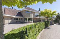 Hollandse Hout 52, Lelystad