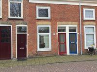 Westerstraat 97, Delft