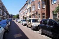 Beukstraat, Den Haag