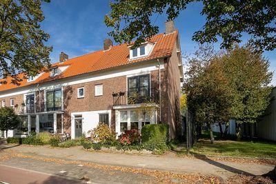 St Bonifaciuslaan 81, Eindhoven