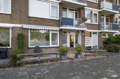 Jeroen Boschstraat 71, Maassluis