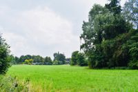 Koerbergseweg 4, Heerde