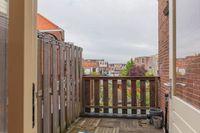 Koninginneweg, Haarlem