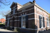 Dorpsstraat, Laren