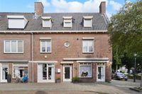 Zuidoosterfront 124, 's-Hertogenbosch