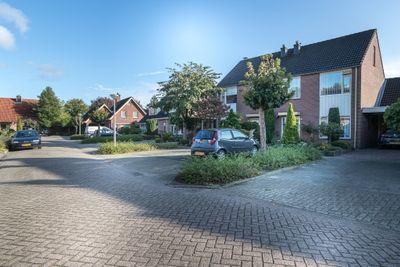 de Havekamp 56, Luttenberg