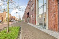 Belgiestraat 6, Almere