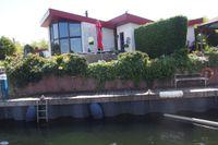 Palmbosweg 1292, Ermelo