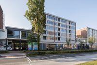 Gerdesstraat 91, Wageningen