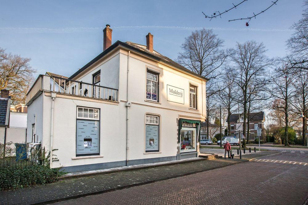 Loolaan, Apeldoorn