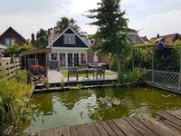 Adriaan Butijnweg 95, Rilland