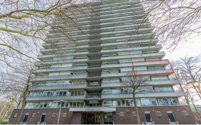 Azielaan 268, Utrecht