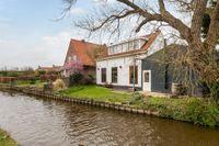 Nieuweweg 31, Honselersdijk