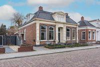 Stationsstraat 2-b, Winschoten