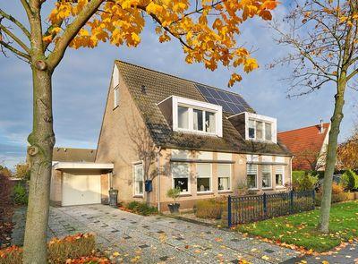 Muyeweg 31, Nieuwerkerk