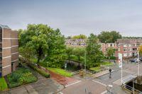 Griendwerkerstraat 97, Rotterdam