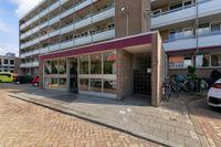 Mr. F.A. Van Hallweg 104, Amstelveen