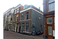 Hogewoerd 81, Leiden