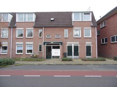 Waliensestraat 57 III, Winterswijk