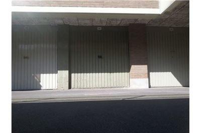 Huurwoning Met Garage : Hazepaterslaan huurwoning in haarlem noord holland huislijn