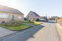 Fasanenweg 6 Kalkar-Wissel 0ong, 's-heerenberg