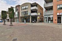 van Echtenstraat 27A, Hoogeveen