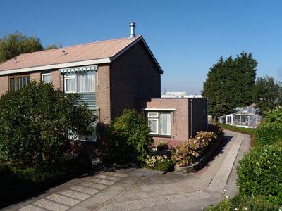 Oosteinderweg 461, Aalsmeer