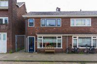H. Wijnmalenstraat 37, Utrecht
