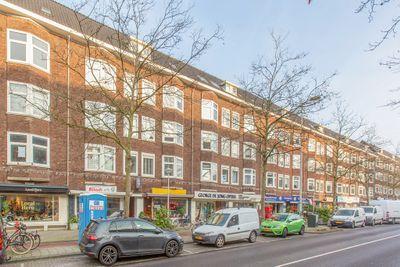 Jan Van Galenstraat 882, Amsterdam