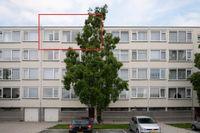 Piersonstraat 28, Schiedam