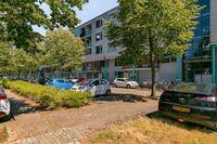 Aartsbisschop Romerostraat 177, Utrecht