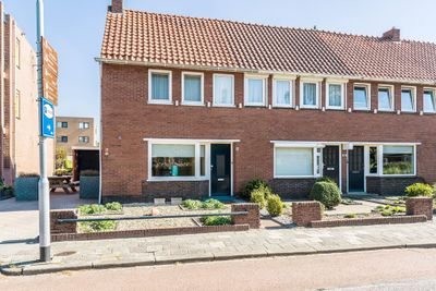 Sint Vitusholt 2, Winschoten