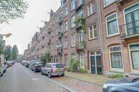 Madurastraat 62II, Amsterdam