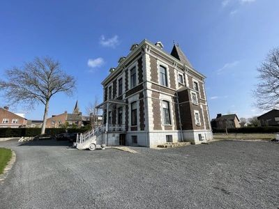 van Slijpestraat, Maastricht