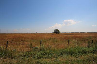 Westduinweg 19A, Ouddorp