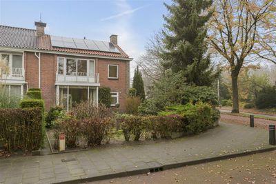 Beukenlaan 18, Harderwijk