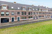 Walgang 13, Geertruidenberg