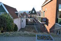 Noordeinde 0ong, Volendam