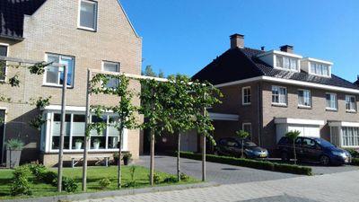 Graanakker 14, Heino