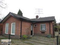 Stadsring, Arnhem
