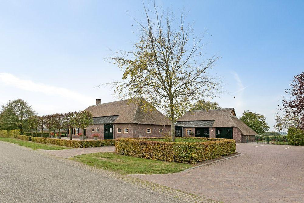 2310ab06d1a Huis kopen in Someren - Bekijk 96 koopwoningen