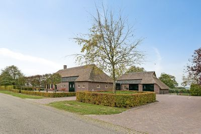 Zaanstraat 17, Someren