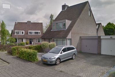 Vlaggenhei, Veldhoven