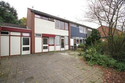 Eltingerhof 43, Duiven