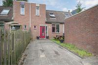 Wogmeer 28, Lelystad