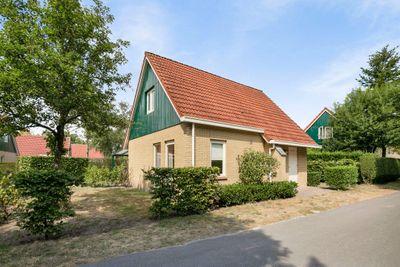 Westelbeersedijk 6-064, Diessen