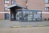 Evelindeflat 68, Roosendaal